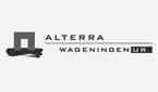 Alterra - Stichting Dienst Landbouwkunding Onderzoek