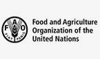 Food and Agriculture Organization of the United Nations – Regional Office for Near East and North Africa