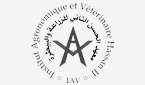 Institute of Agronomy & Veterinary Hassan II