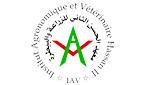 Institute of Agronomy & Veterinary Hassan II