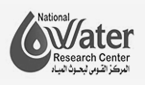 National Water Research Center
