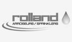 ROLLAND Arroseurs Sprinklers