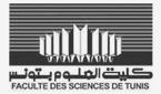 University of Tunis El Manar, Faculty of Sciences of Tunis, Laboratory of Microorganisms and Active Biomolecules