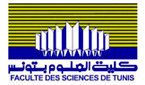 University of Tunis El Manar, Faculty of Sciences of Tunis, Laboratory of Microorganisms and Active Biomolecules