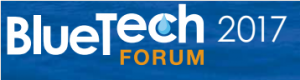 bluetech-forum-2017