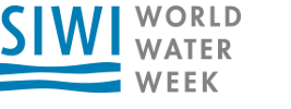 water-world-week