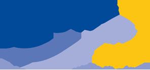logo-wsstp